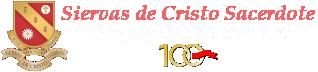 Siervas de Cristo Sacerdote