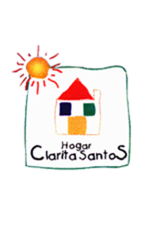 logo_hogar-clarita-santos