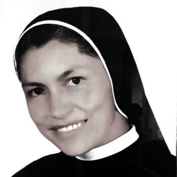 Sor María Nelly Prada Calderón