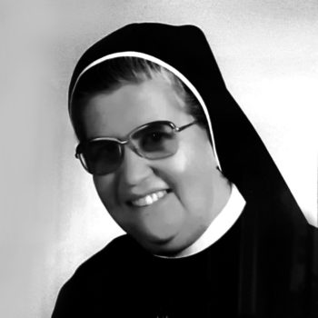 Sor María San Enrique